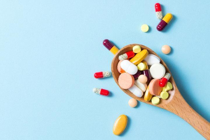 6 داروی متداولی که اعلب اشتباه مصرف می کنید