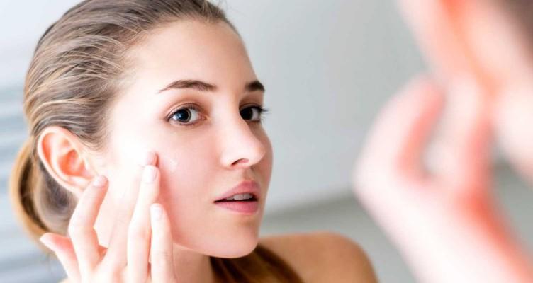 این محصولات را هرگز به پوست صورتتان نمالید!