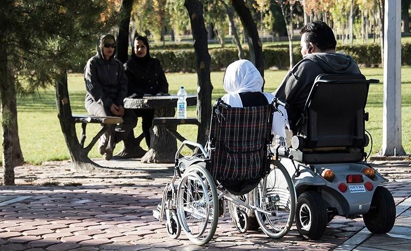 معلولانی که به حساب نیامدند