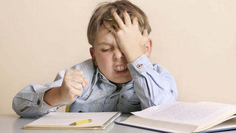 تاثیر مخرب تکالیف درسی زیاد بر سلامت روان دانشآموزان