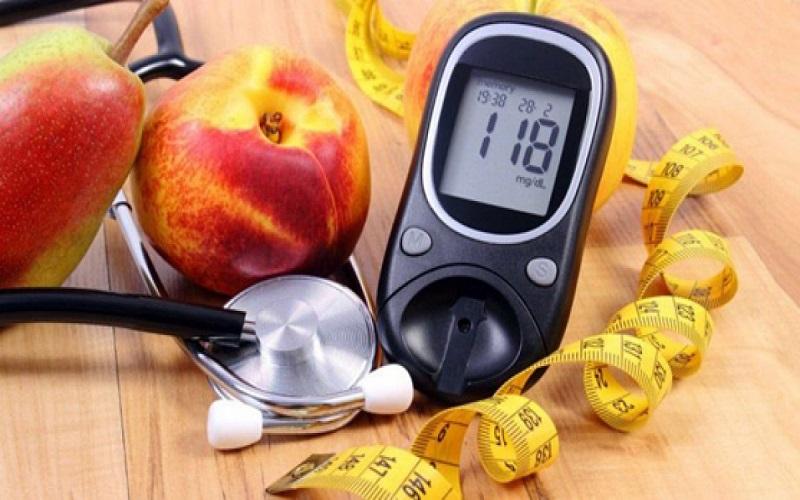 کاهش قند خون با استفاده از 12 ماده غذایی