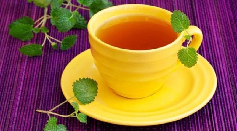 زیبایی پوست و مویتان را به این چای سنتی بسپارید