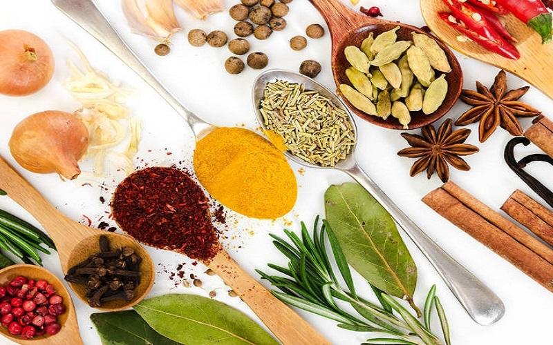 درمان نارسایی کبد در طب سنتی