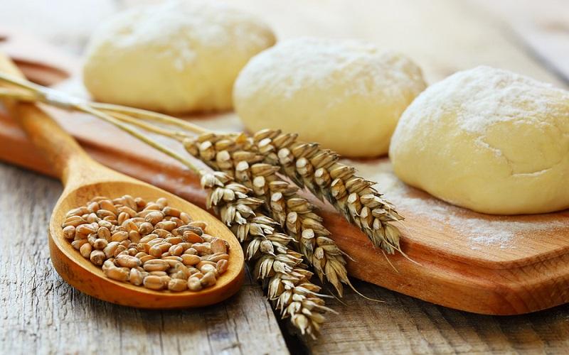 اهمیت نان در حفظ سلامتی