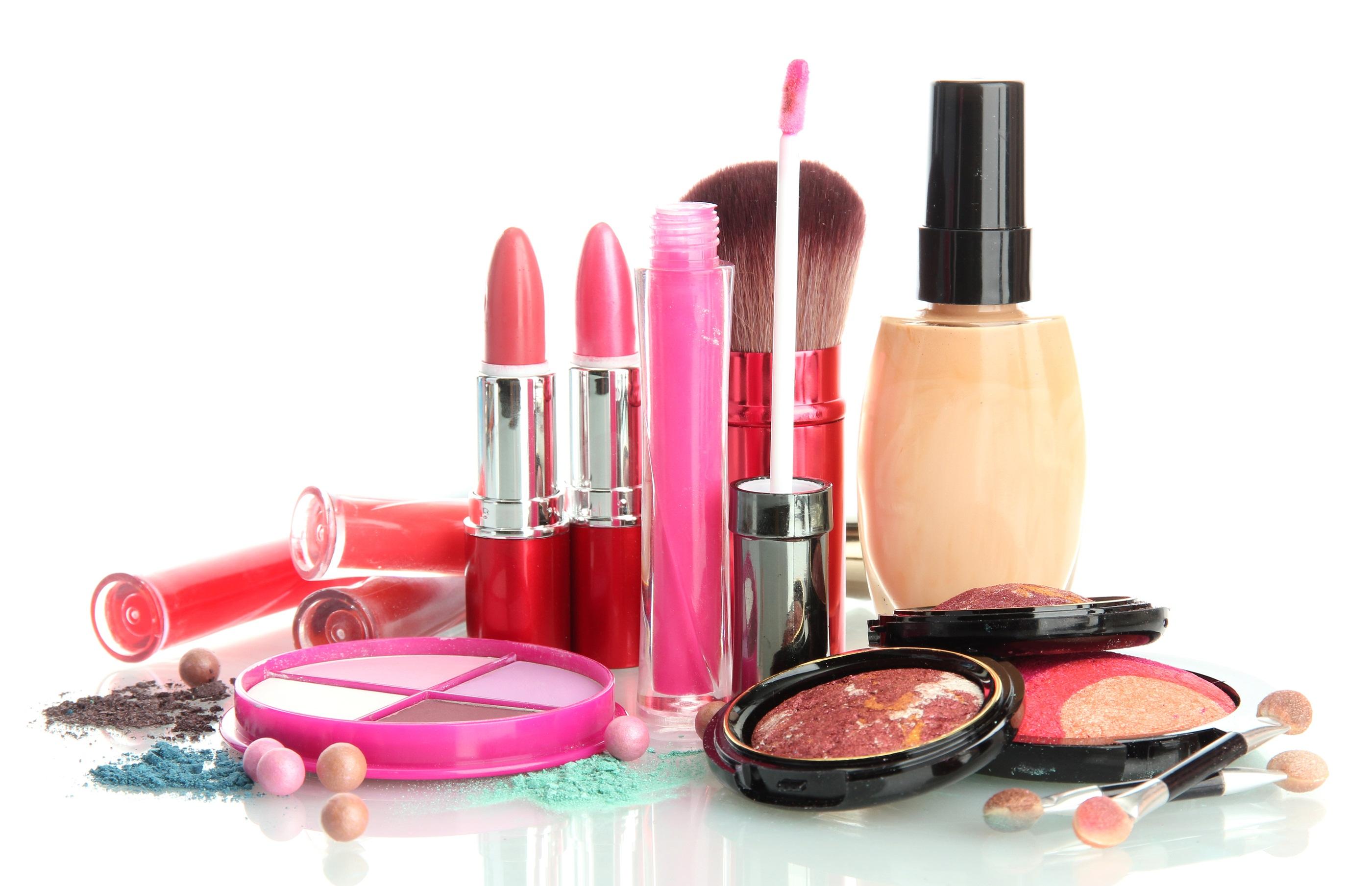 سودجویی شرکت های وارد کننده محصولات زیبایی پوست