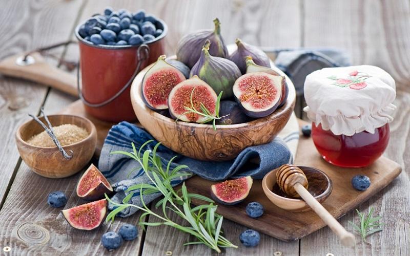 بهترین میوه هم برای چاق ها، هم برای لاغرها