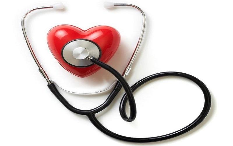 نکاتی از طب سنتی جهت حفظ سلامت قلب