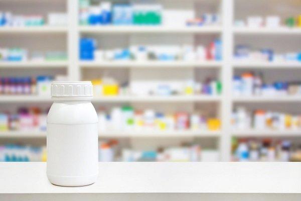 تأمین نیاز دارویی کشور در چارچوب سنجش اثر بخشی دارو