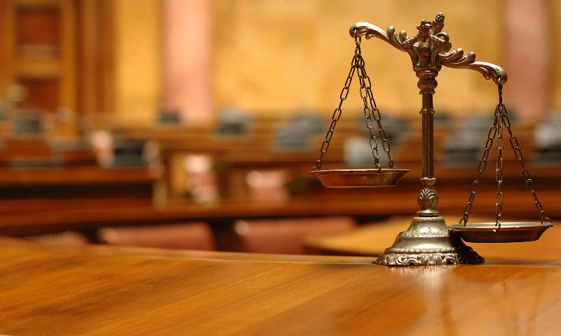 دادگاه راننده اتوبوس حادثه پاسداران فردا علنی برگزار می شود