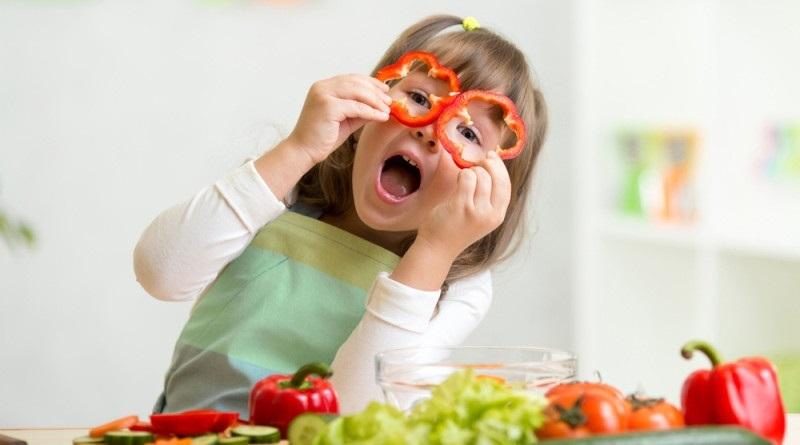تقویت کننده ها و ضعیف کننده های چشم و بینایی