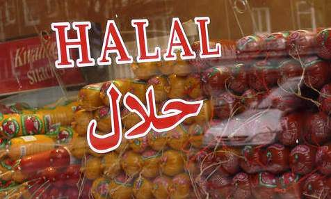 علت حرام بودن برخی خوردنیها چیست؟