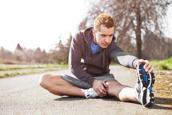برای کاهش وزن چقدر ورزش کنیم؟