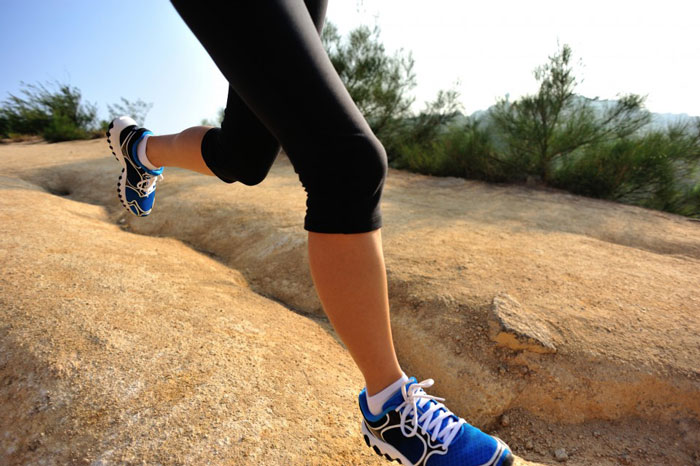ورزش تاثیر داروی رانولازین را کم میکند