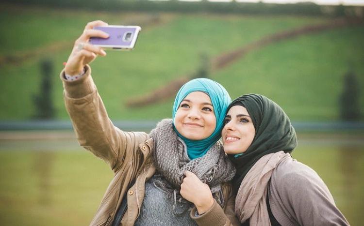 حد و مرز دوستی در اسلام