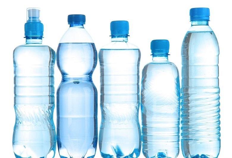 زندگی بدون پلاستیک شدنی است؟