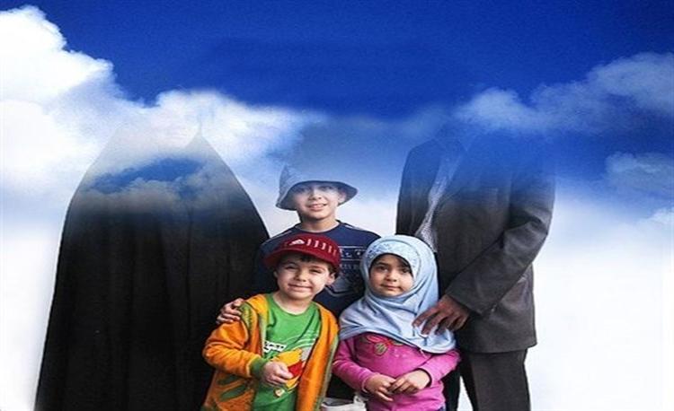 شاخصههای یک خانواده فاطمی چیست؟