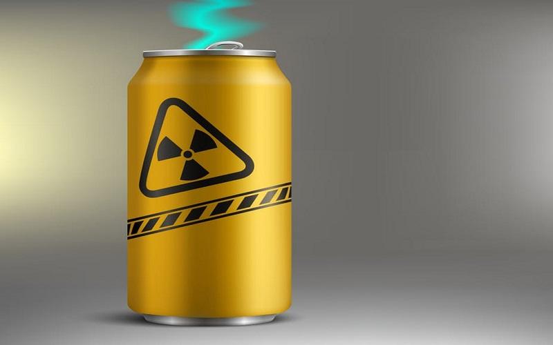 اتفاقات ناگواری که پس از خوردن نوشیدنی های انرژی زا در بدنتان می افتد