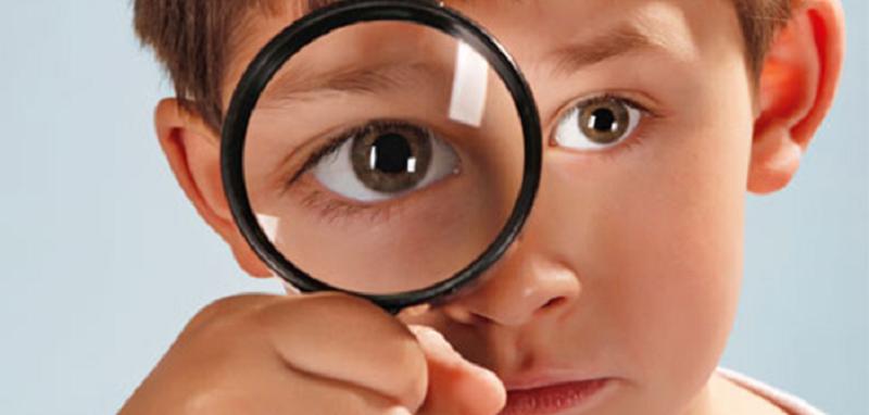 محافظت از بینایی بیماران مبتلا به ام اس با داروی صرع