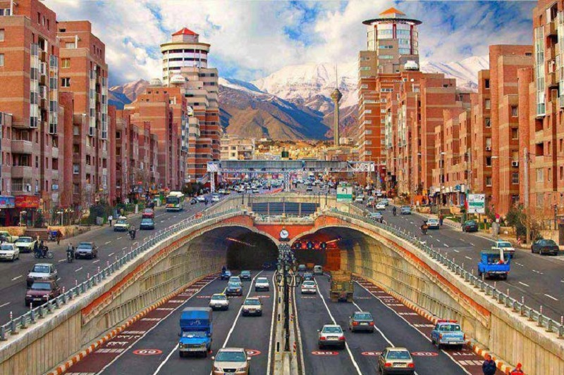 تمهیدات ترافیکی پنج شنبه و جمعه آخر سال اعلام شد