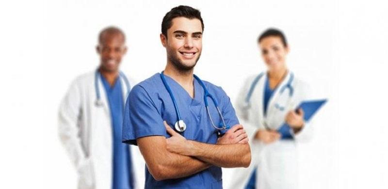 دلایل خشونت علیه پرستاران