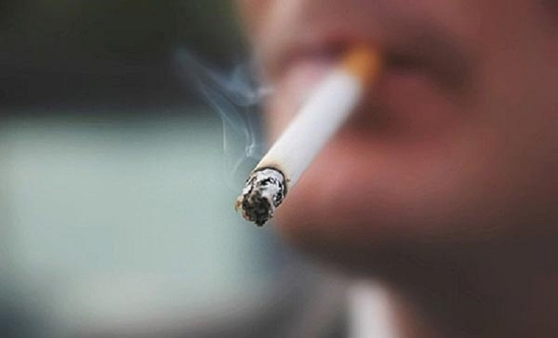در سال اولی که سیگار میکشید، چه اتفاقی برای بدنتان میافتد