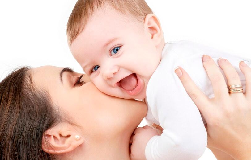 باید و نبایدهای غذایی مادران شیرده