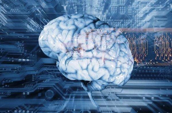 ساخت نانوسیم سیلیکون طلایی برای سیگنالدهی در مغز