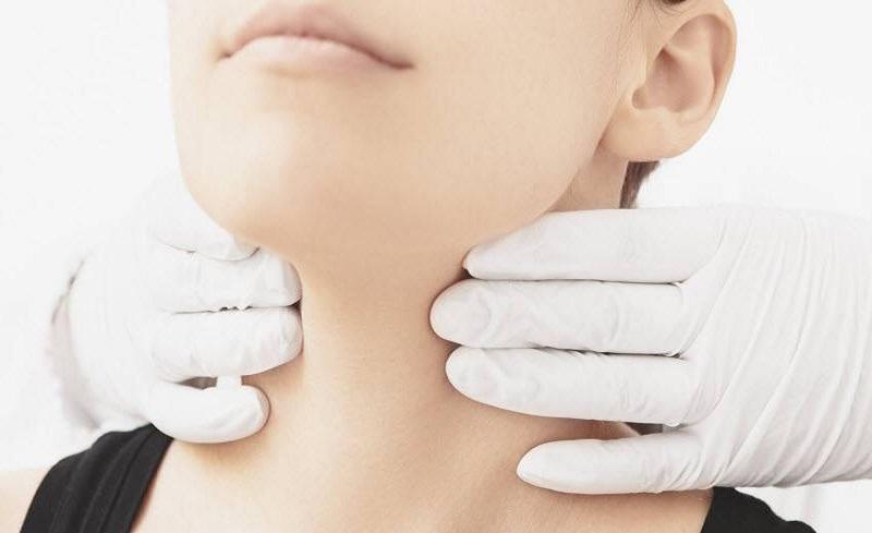 کم کاری تیروئید و راهکارهای طب سنتی