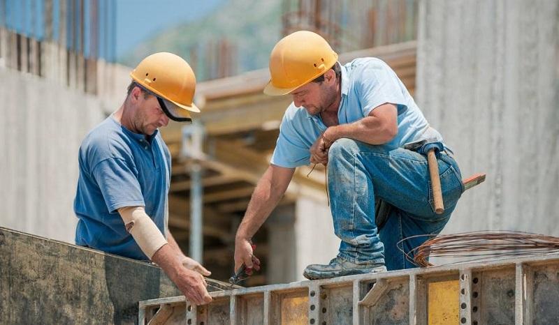 سهم درمان کارگران باید جدا شود تا جای دیگری هزینه نشود