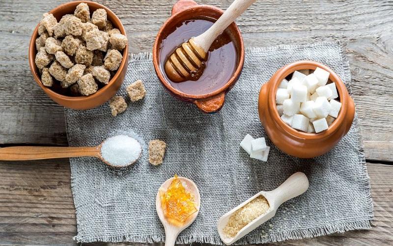 عسل میتواند به اندازه شکر مخرب باشد، اگر…