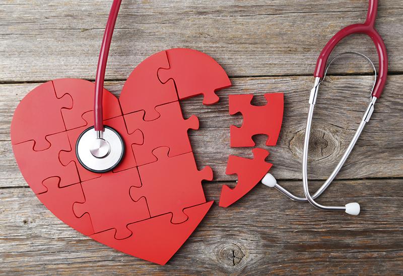 ۳ کاری که به قلب شما آسیب میرسانند