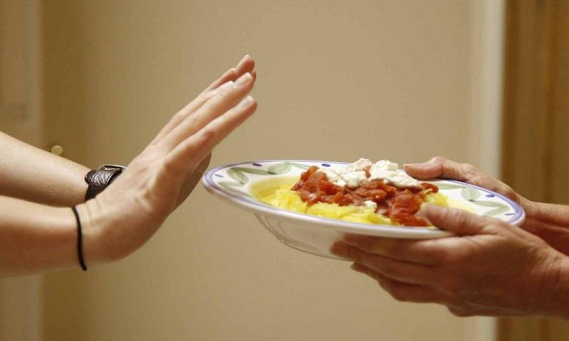 ۷ نوع روزه یا پرهیز غذایی برای سلامتی