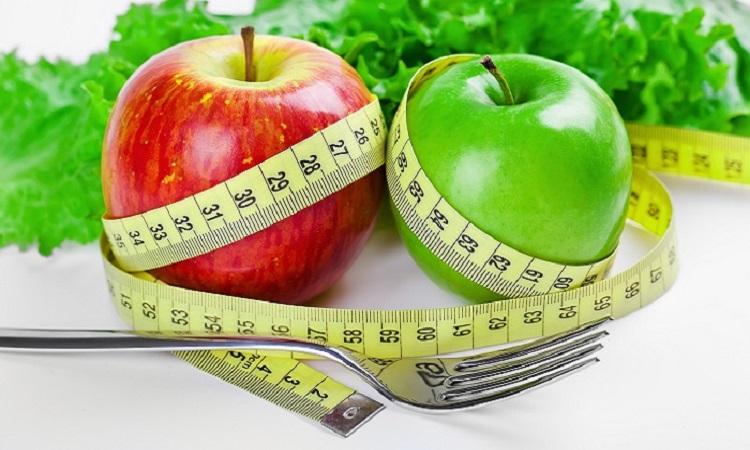 تدابیر درمان چاقى در طب سنتی