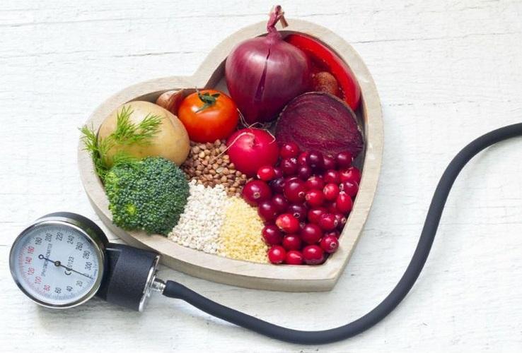 مبتلایان به فشار خون بالا 6 گیاه را فراموش نکنند