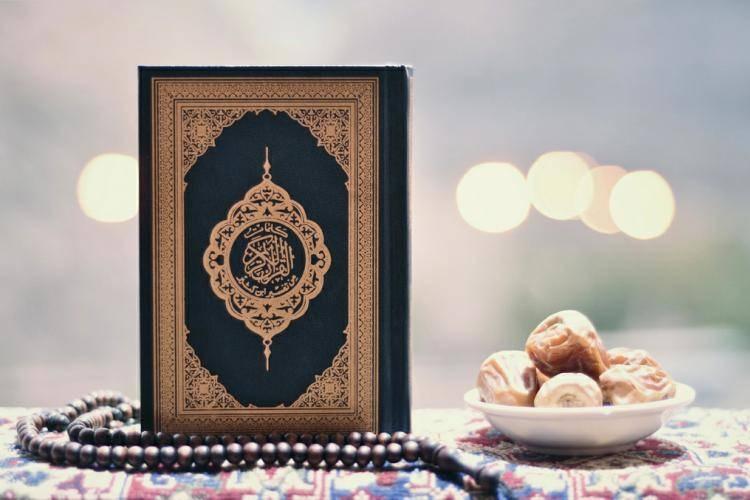 اسلام در بحث حلال بر تمامی ابعاد سلامت تاکید دارد
