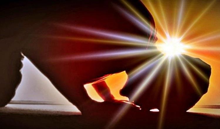 بندگان خاص خدا چه ویژگی دارند؟