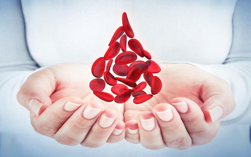 مزایای اهدای خون برای سلامتی
