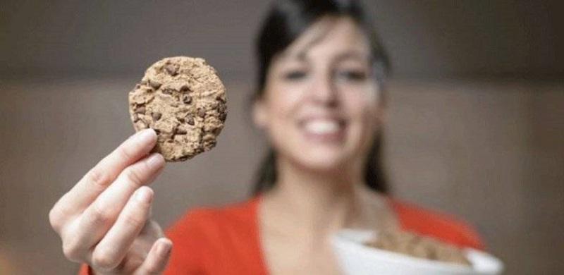 4 راهکار مهم برای کاهش میل به شیرینی