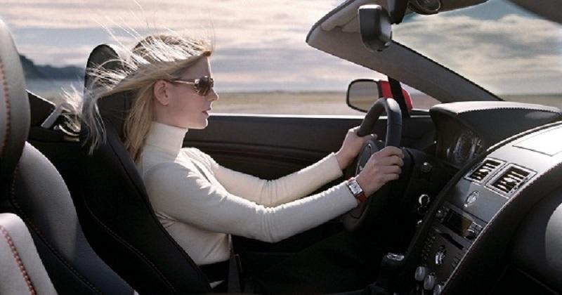 تغییر رفتار به کاهش تصادفات رانندگی منجر می شود