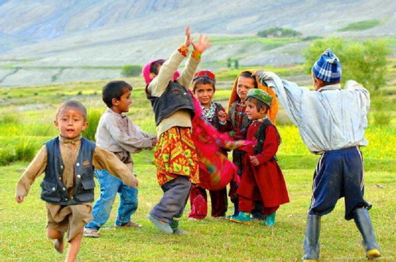 آموزش و سلامت روان کودکان ایرانی نیازمند ۱۰ تغییر است