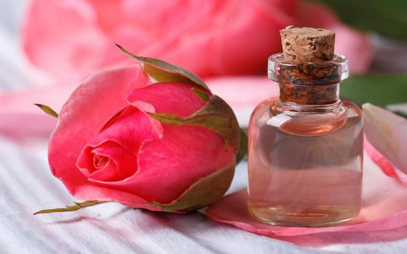 تاثیرات درمانی بی نظیر خوشبوترین گل