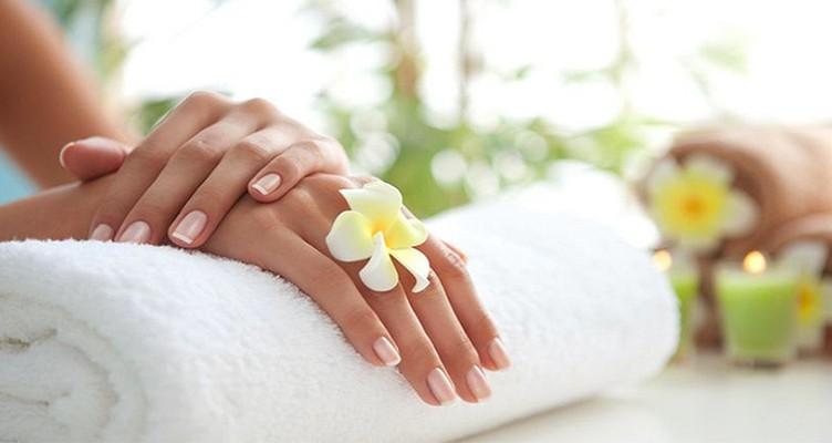 چگونه دست هایی زیبا داشته باشید