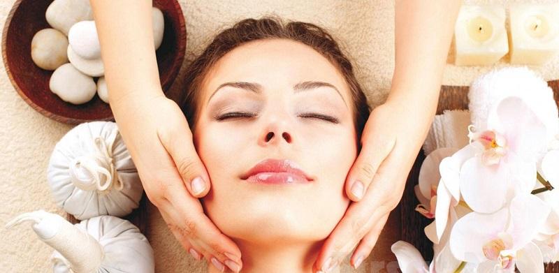 خطاهای معمول در مراقبت از پوست