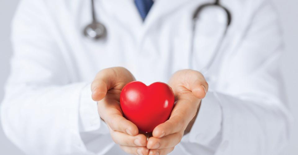 با این کار سلامت قلبتان را محک بزنید