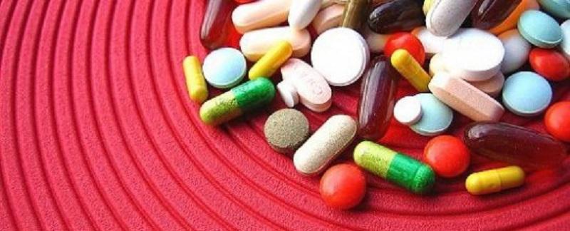 دارو های ضد حساسیت بلای جان مردان