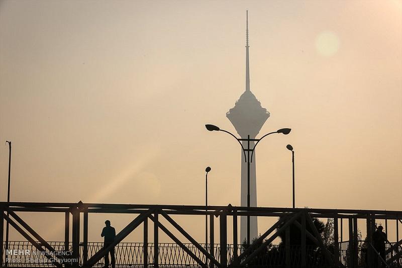 ۱۴ راه حل کلانشهرهای جهان برای کاهش آلودگی هوای تهران