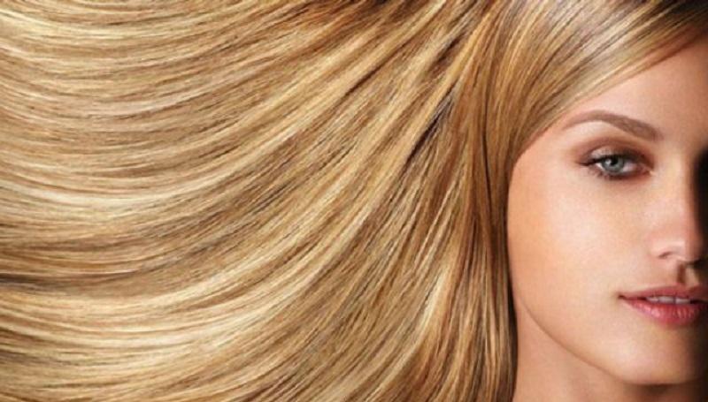 استفاده از رنگ موهای سمی را متوقف کنید