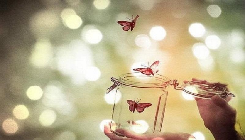 اهمیت شاد کردن قلوب مؤمنین در کلام امام رضا