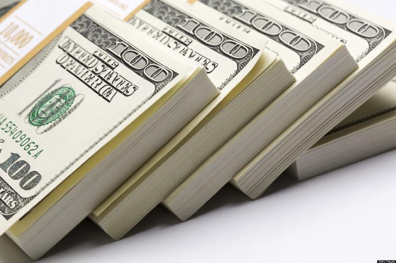 کنترل نرخ ارز توان رقابت را از اقتصاد می گیرد