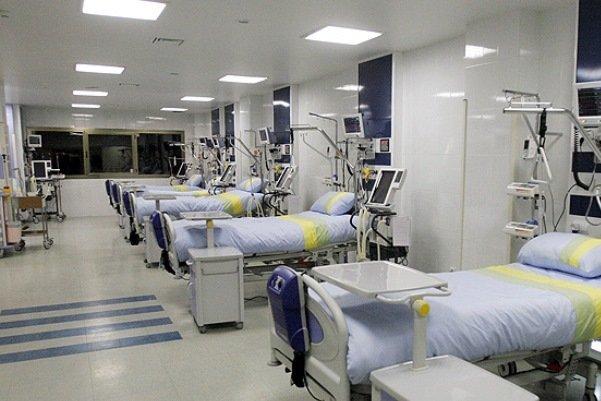آیا مراکز درمانی آماده اند؟